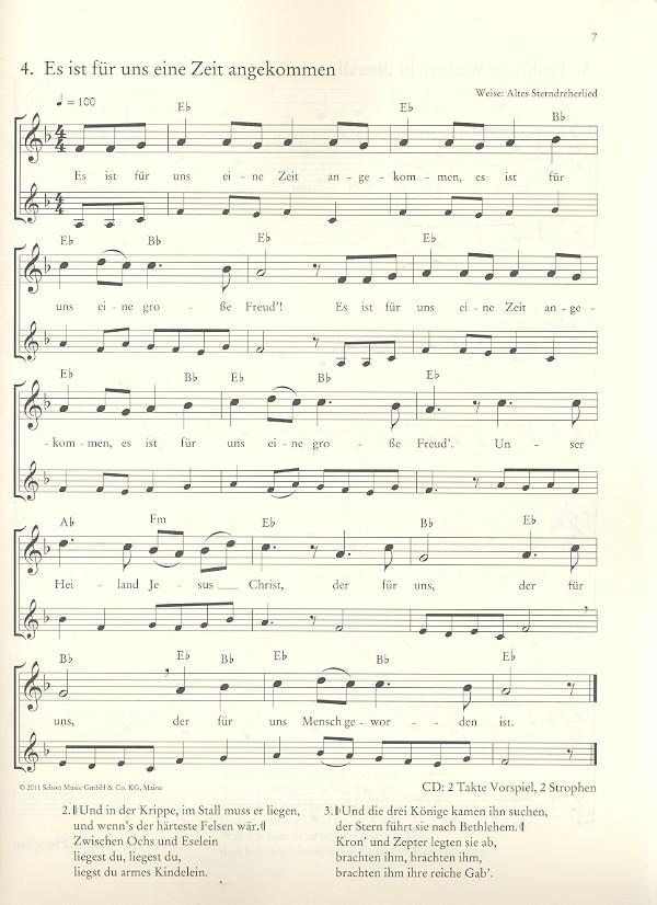 Die Schönsten Weihnachtslieder Texte.Schneider Die Schönsten Weihnachtslieder Die Holzbläser